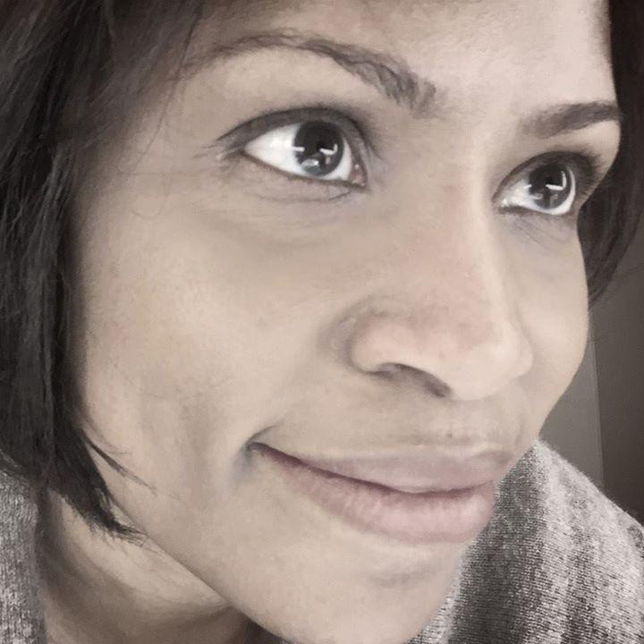 Avatar of user Cheryl Davis