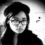 Avatar of user Mica Asato