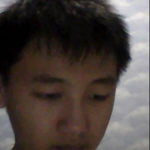 Go to Geraldi Sutanto's profile