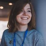 Avatar of user Екатерина Король