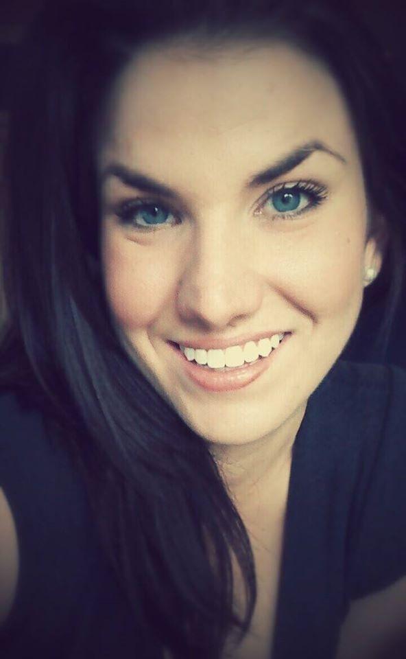 Go to Rebecca Waltz's profile
