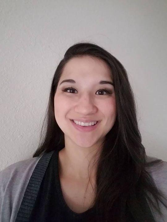Go to Stephanie Bjarnson's profile