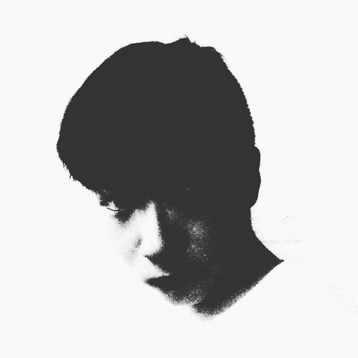 Go to Eito Asano's profile