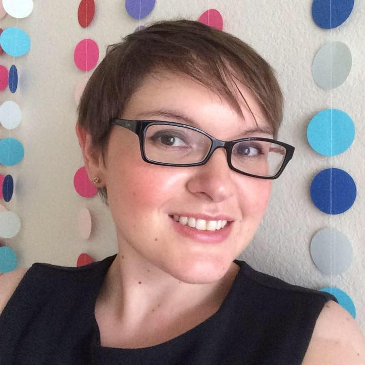 Go to Sarah Eggers's profile
