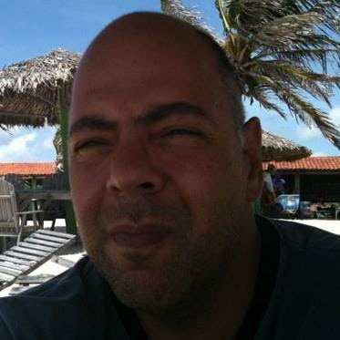 Go to Marcelo Echart's profile
