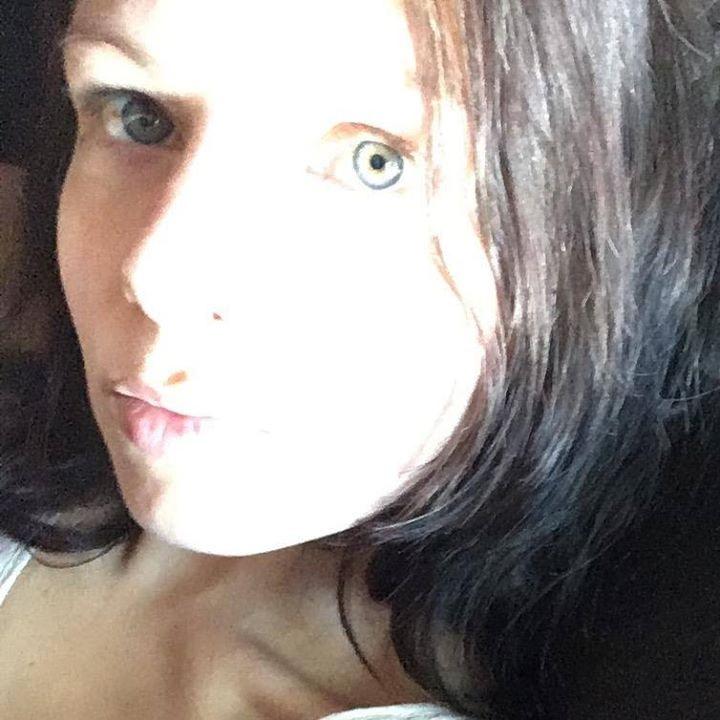 Avatar of user Katarzyna Hajost