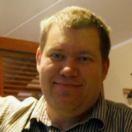 Go to Timo Kannisto's profile