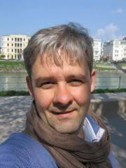 Go to Egor Lysenko's profile