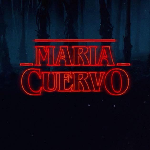 Avatar of user Angela Zorro