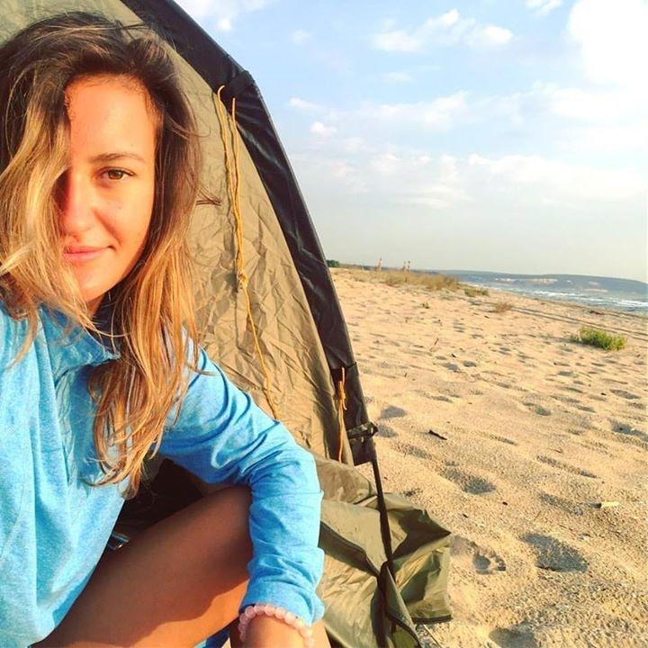 Go to Nina Mileva's profile