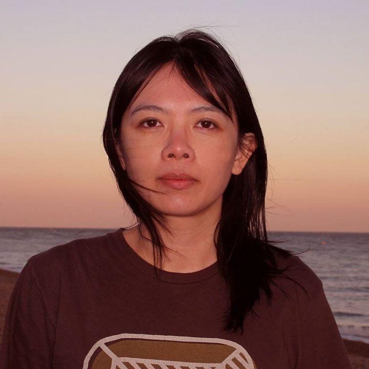 Avatar of user Shiny Leung