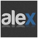 Avatar of user Alex Cheung