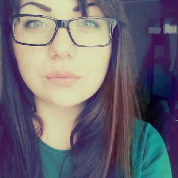 Go to Lina Kulyk's profile