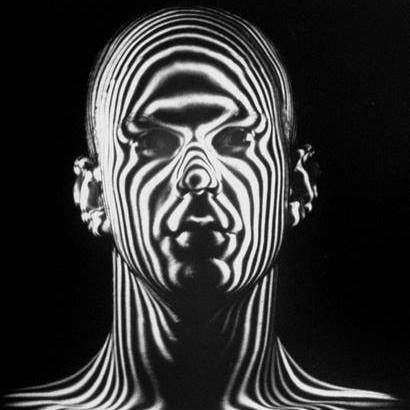 Avatar of user Andrej Semnic