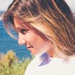Avatar of user Manon Boyer