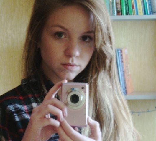 Go to Polina Kostina's profile