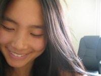 Avatar of user Emily Chen