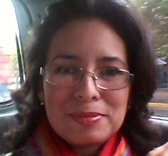 Avatar of user Carmenbeatriz Hernandez