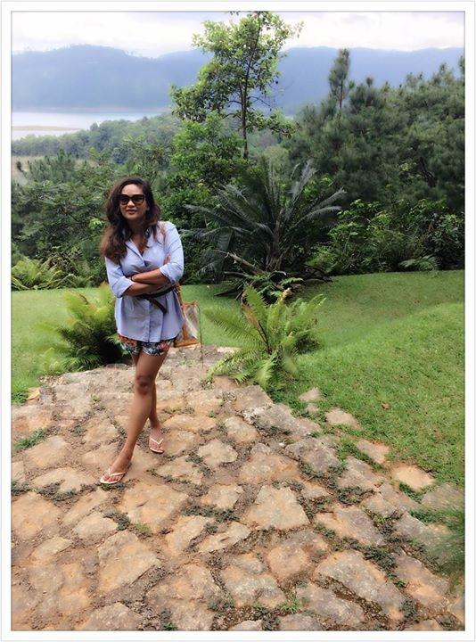 Go to Vijaya Eastwood's profile