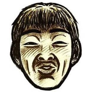 Go to Odd Thiên's profile