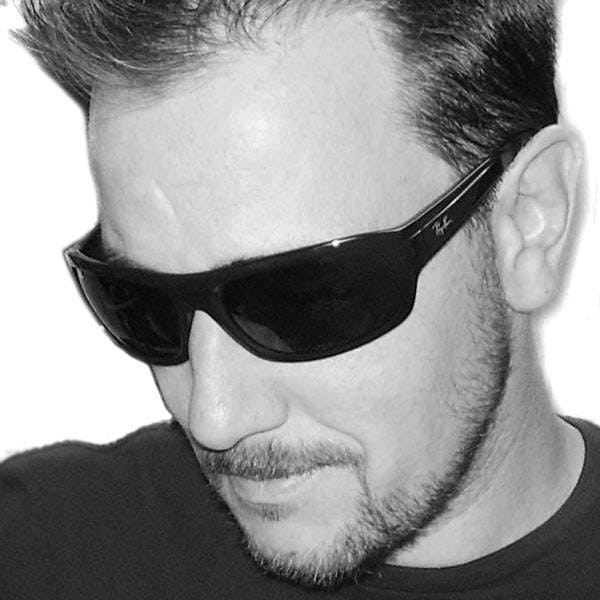 Avatar of user Emilio Gimeno