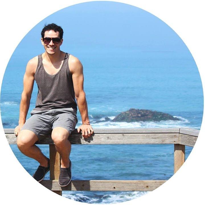 Go to BeNito RS's profile