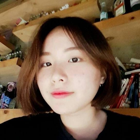 Go to 지영 서's profile