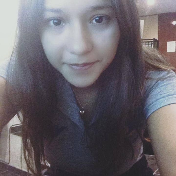 Go to Liz Qu'Des's profile