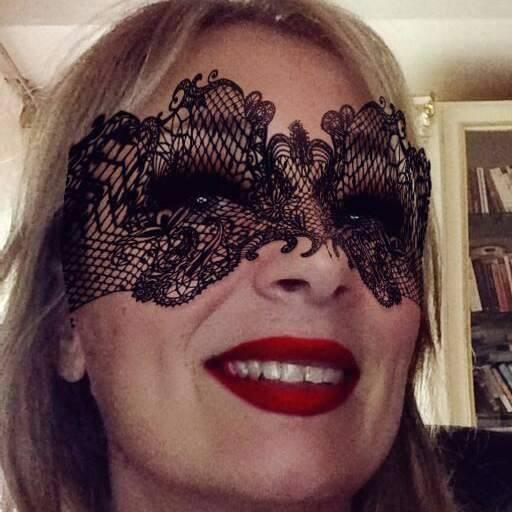 Go to Barbara Basso's profile