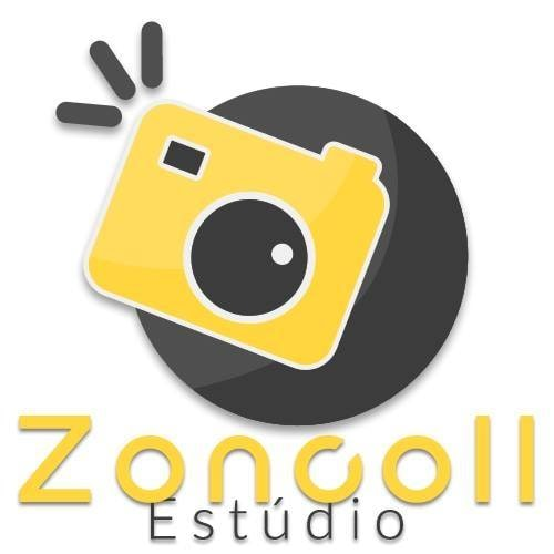 Go to Valeria Zoncoll's profile