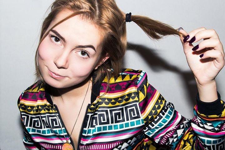 Go to Valentina Aleksandrovna's profile