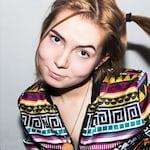 Avatar of user Valentina Aleksandrovna