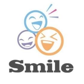 Avatar of user Smile Smile