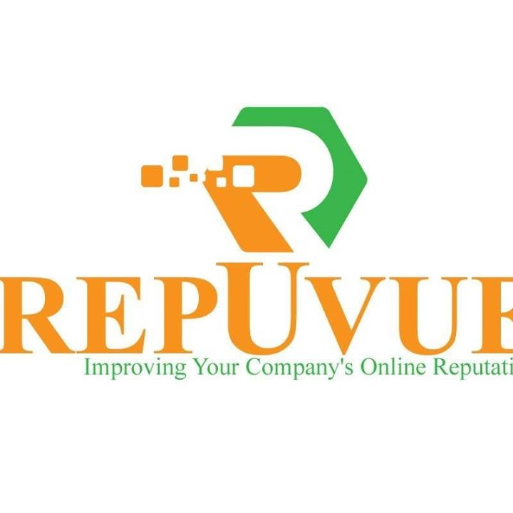 Go to Repu Vue's profile