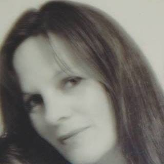 Go to Susan Maghrabi's profile