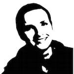 Avatar of user Kati Cimson KP