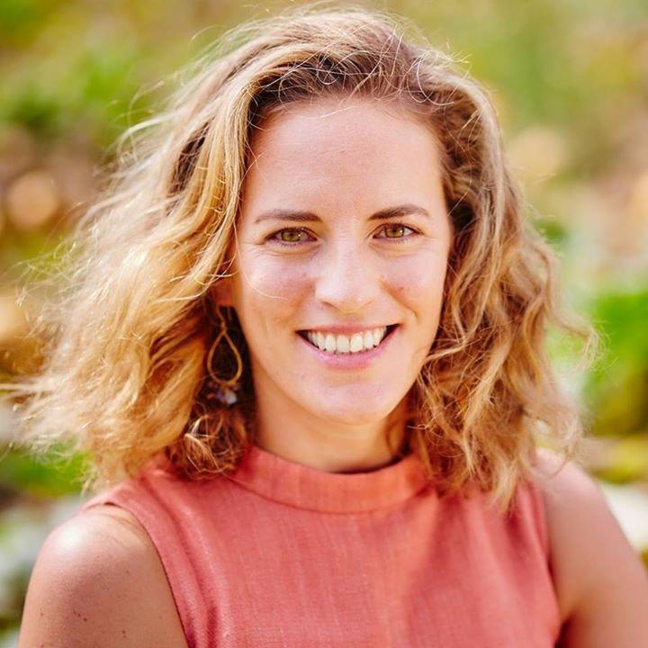 Go to Susanne Schwameis's profile