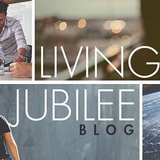 Go to Living Jubilee's profile