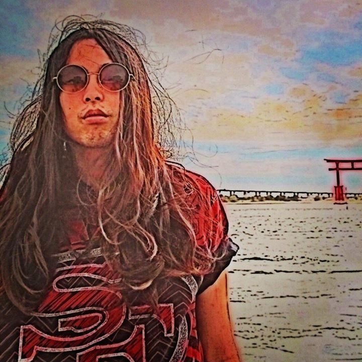 Go to 健太 高橋's profile