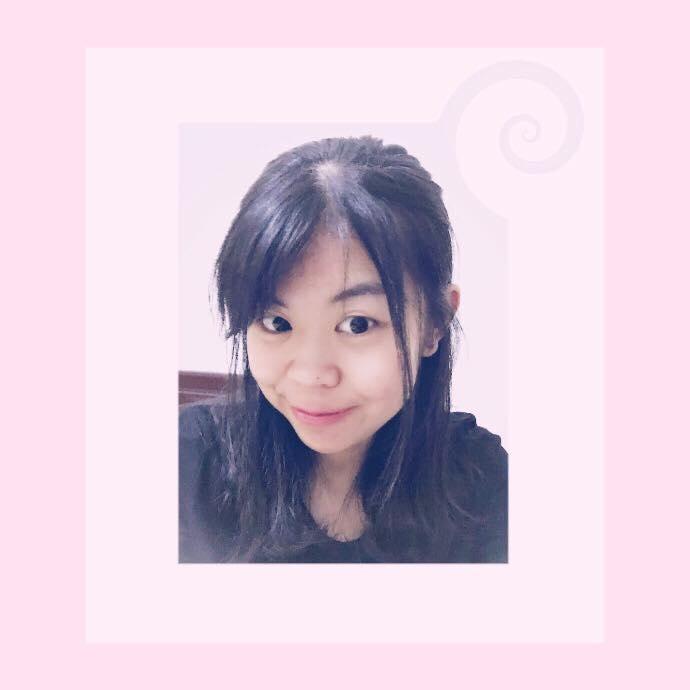 Go to Ruobing Hao's profile