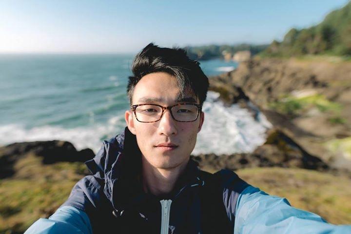 Avatar of user Jason Leem