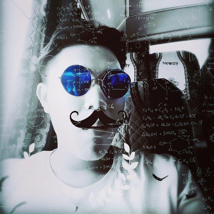 Go to Khôi Đặng's profile