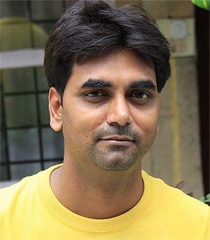 Go to Kiran Jadav's profile