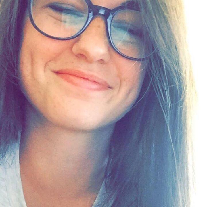 Go to Katie Cooper's profile