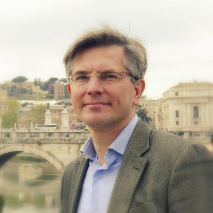 Go to Siarhiej Łobač's profile