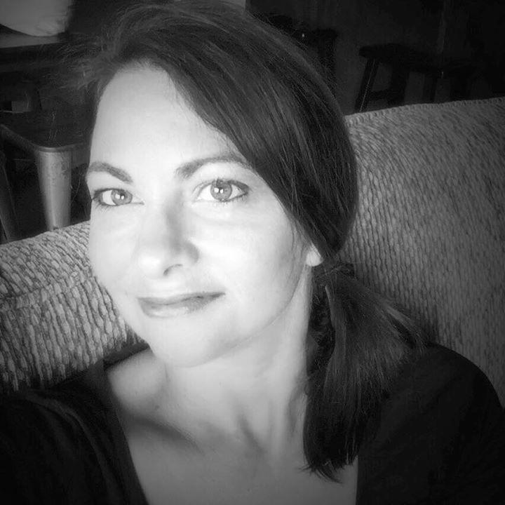 Go to Luisa Bottoni McClure's profile