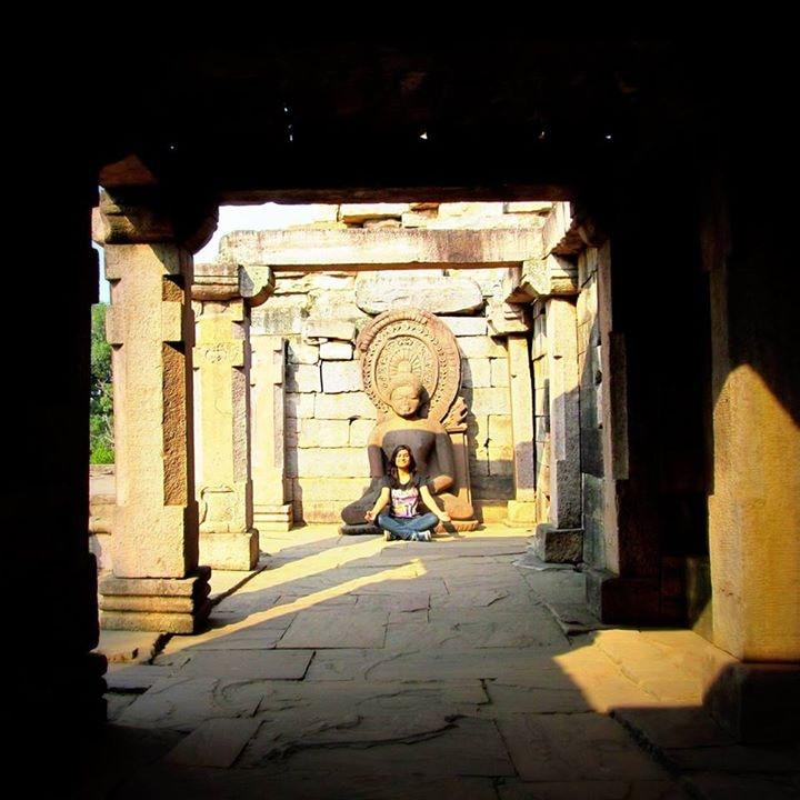 Go to Amruta Mahakalkar's profile