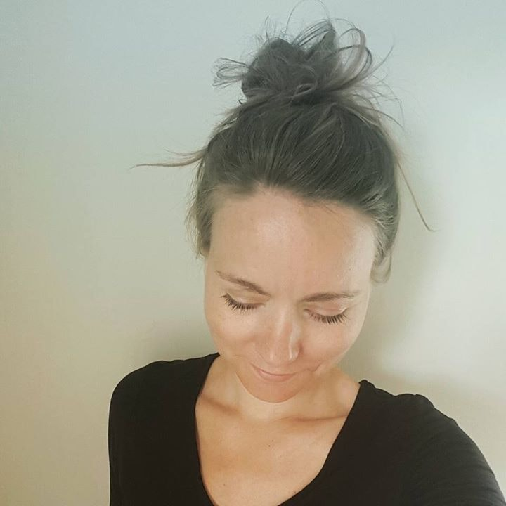 Avatar of user Maja Grønby