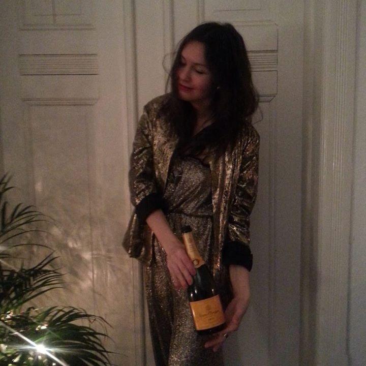 Go to Lena Johanna Schmitt's profile