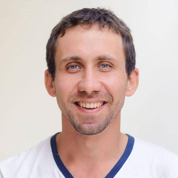 Avatar of user Anton Mislawsky